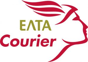 logo_elta