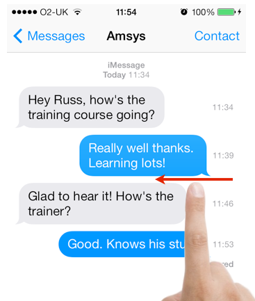how-to-view-timestamps-iphone-message