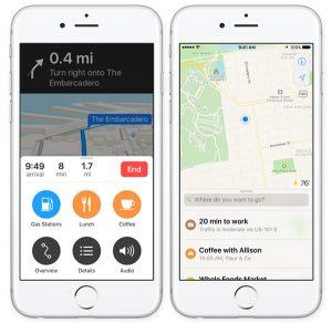 Maps_iOS-10-2
