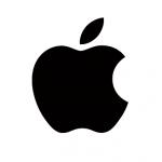Αξεσουάρ Apple
