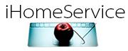 iHomeService.gr